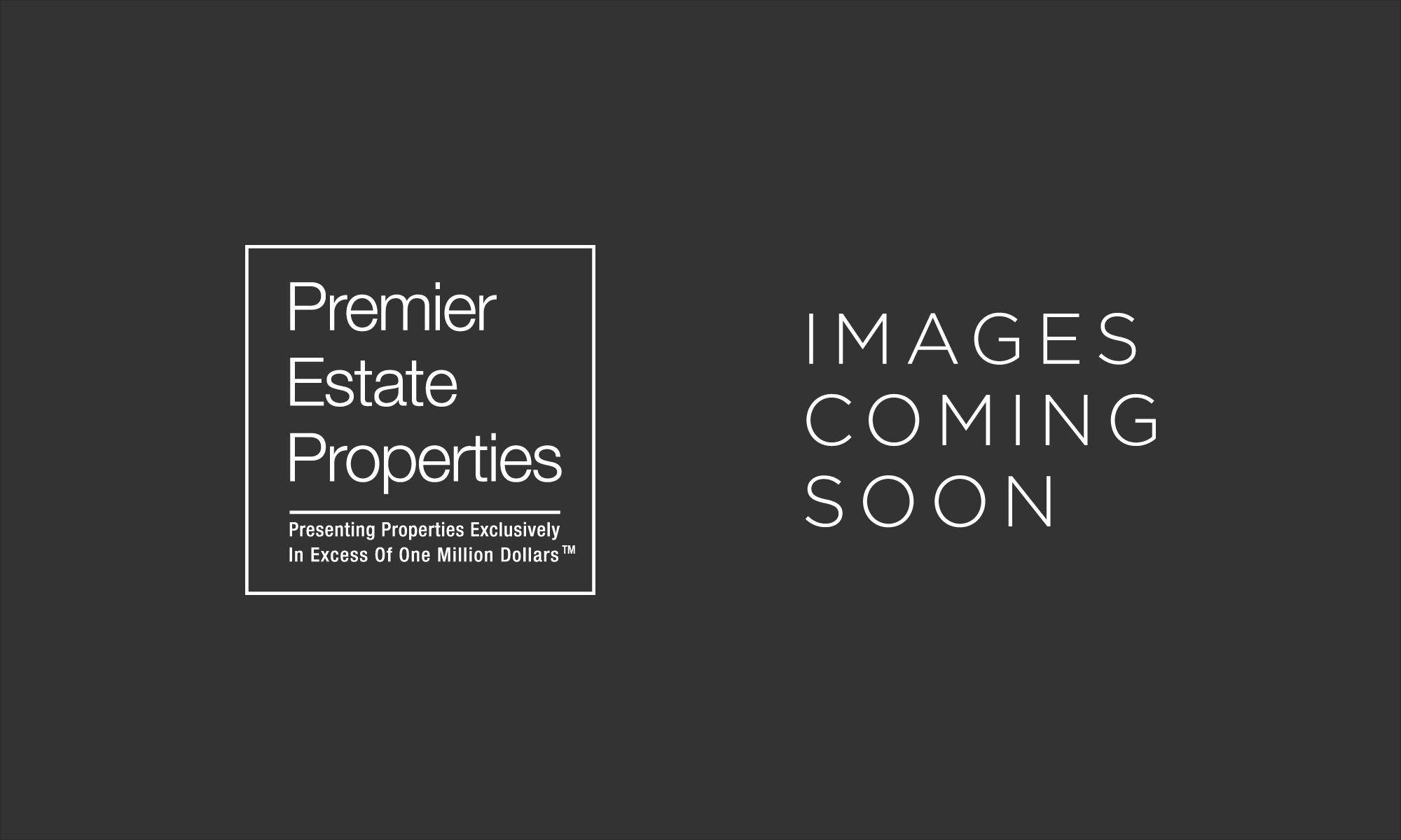 Single Family Home for Sale at 1040 S Ocean Boulevard 1040 S Ocean Boulevard Manalapan, Florida 33462 United States