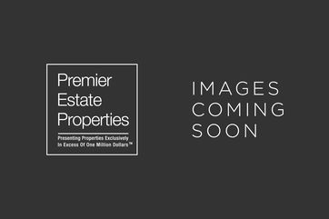 261 Palm Island Lane Indian River Shores, FL 32963 - Image 1