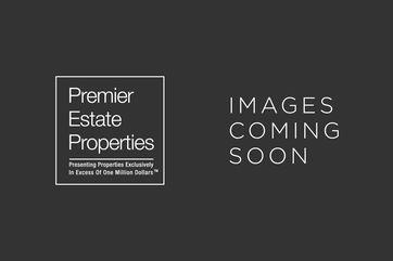 1100 86th Avenue Vero Beach, FL 32968 - Image 1